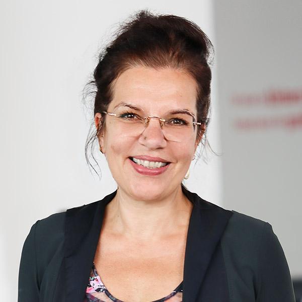 Andrea Weritz