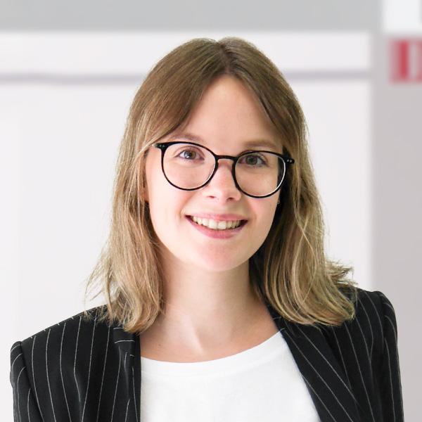 Larissa Michalak